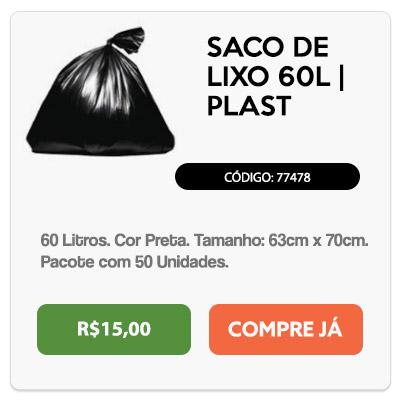 saco-de-lixo-plastico-de-60-litros